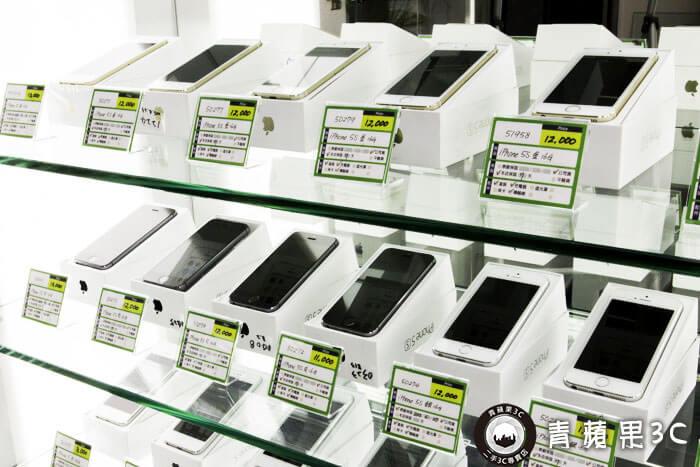 台中收購Oppo R15