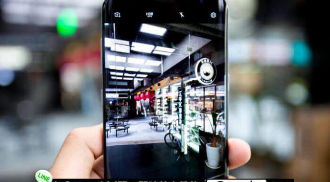 收購手機 | Galaxy S10收購手機-全新手機專賣店收購